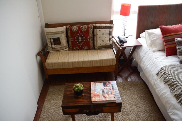 Homey Apartments (5)