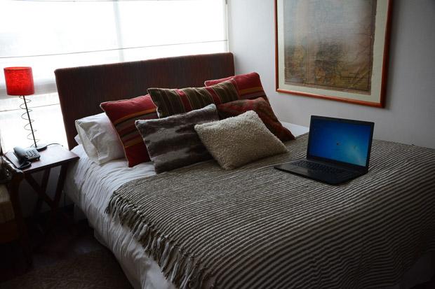 Homey Apartments (7)