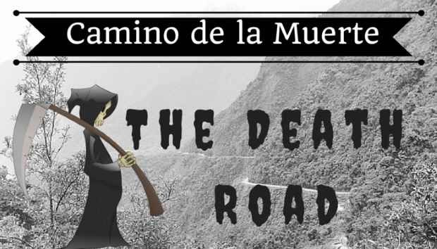 The Death Road