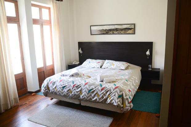 Casa Prado Suites Hotel (8)