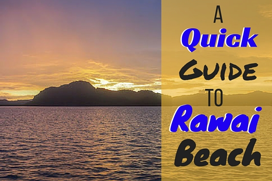 top things to do rawai beach phuket