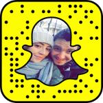 add us on snapchat nextstopwhoknows