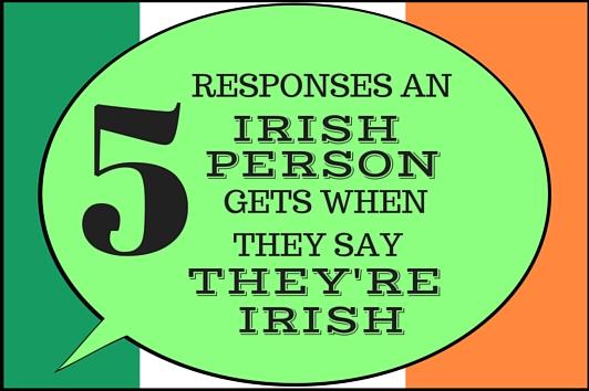 travel bloggers from Ireland