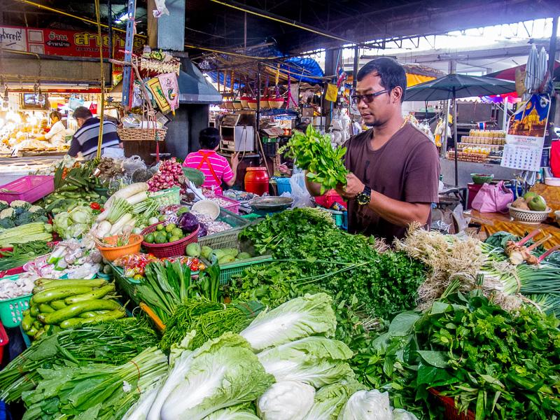 thing to do in bangkok